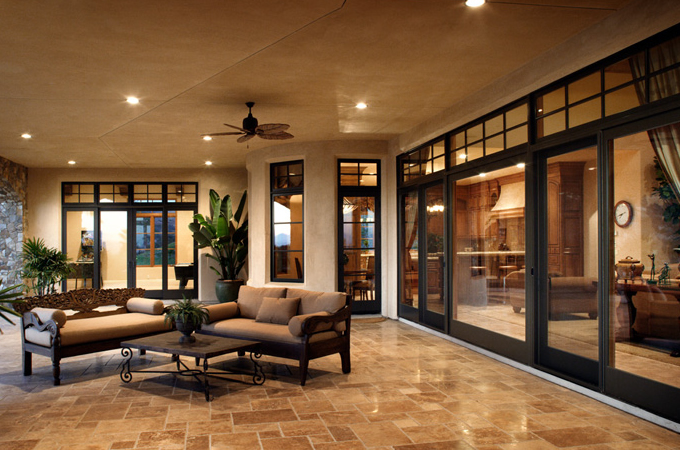 Altenative Window Supply Patio Door Products Loewen