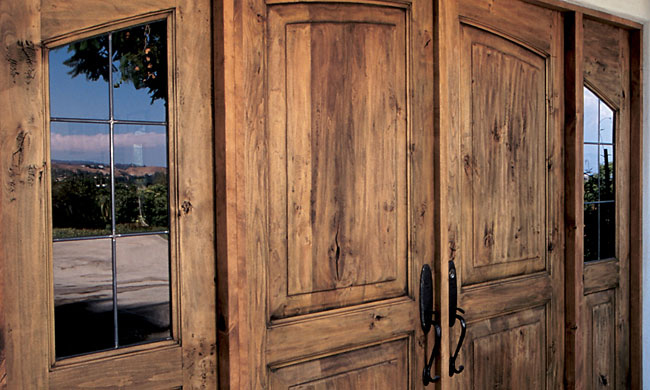 Architectural Traditions Entry Doors ... & Altenative Window Supply | Entry Door Products | Architectural ... pezcame.com
