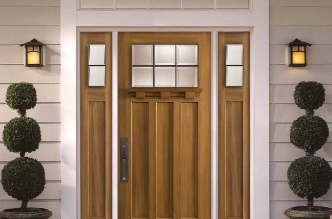 Awesome Masonite Entry Doors .