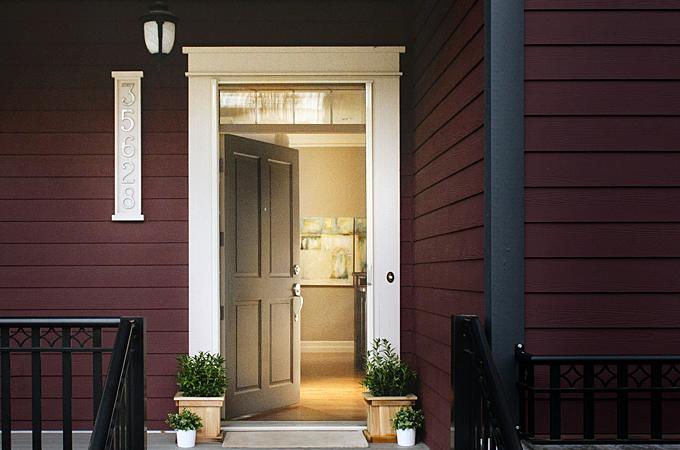 Zip Door Screen Amp Standard White Metal Sliding Patio