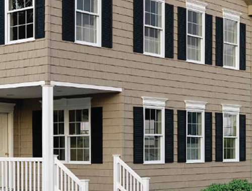 Altenative Window Supply Other Products Cellwood Shutters